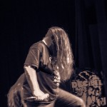 cannibal-corpse-7