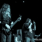 cannibal-corpse-8