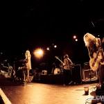 eisley-band-7