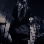 io-Echo-band-006