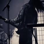 io-Echo-band-017