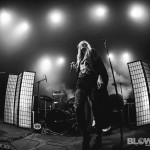 io-echo-live-13