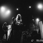io-echo-live-14