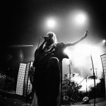io-echo-live-15