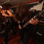 iron-reagan-band-1