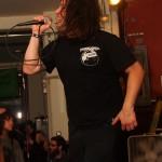 iron-reagan-band-12