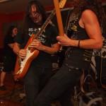 iron-reagan-band-22