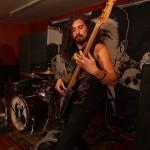 iron-reagan-band-4