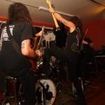 iron-reagan-band-5