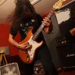 iron-reagan-band-6