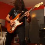 iron-reagan-band-7