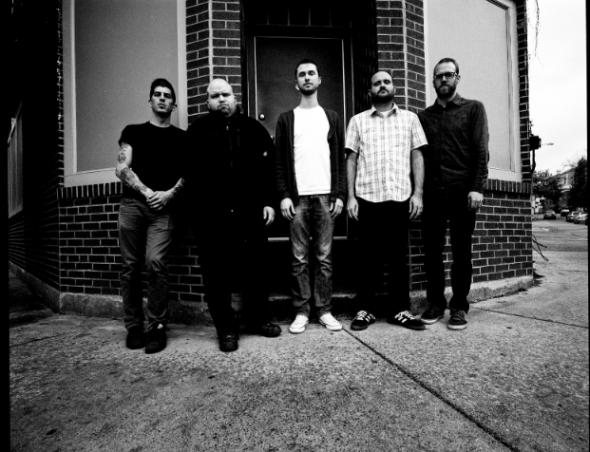 modern-life-is-war-band-2013