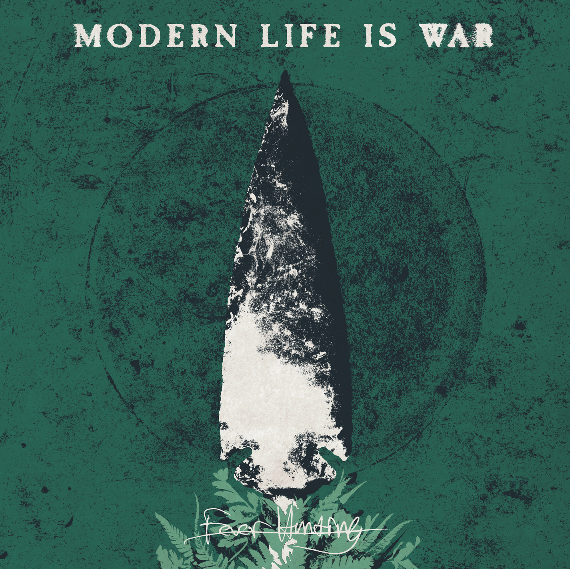 modern-life-is-war-fever-hunting