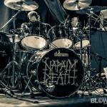 napalm-death-2