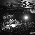 say-anything-band-12