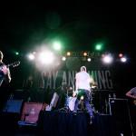 say-anything-band-4