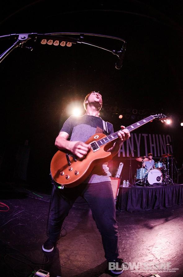 say-anything-band-7