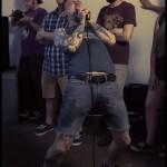 Fucking-Invincibl-band-003