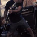Fucking-Invincibl-band-006