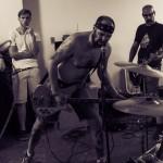 Fucking-Invincibl-band-014