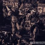 GWAR-this-is-hardcore-2013-sunday-12
