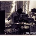 Loma-Prieta-band-038