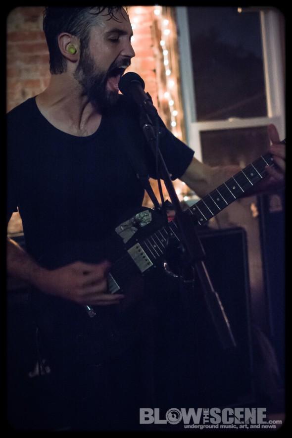 Loma-Prieta-band-039