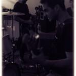 Loma-Prieta-band-040