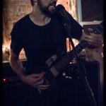 Loma-Prieta-band-041