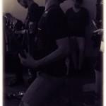 Loma-Prieta-band-042