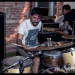 Loma-Prieta-band-044