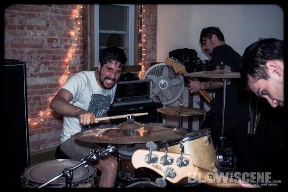 Loma-Prieta-band-046