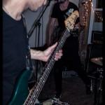 Loma-Prieta-band-049