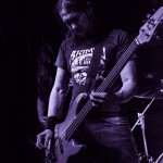 Lord-Dying-band-013