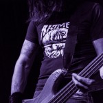 Lord-Dying-band-023
