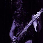 Lord-Dying-band-027