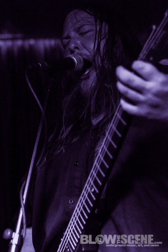 Lord-Dying-band-028