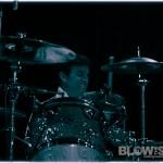 Melvins-band-017