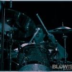 Melvins-band-018