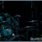 Melvins-band-019