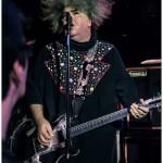 Melvins-band-021