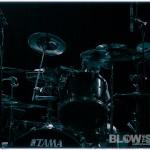 Melvins-band-023