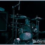 Melvins-band-024