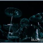 Melvins-band-027