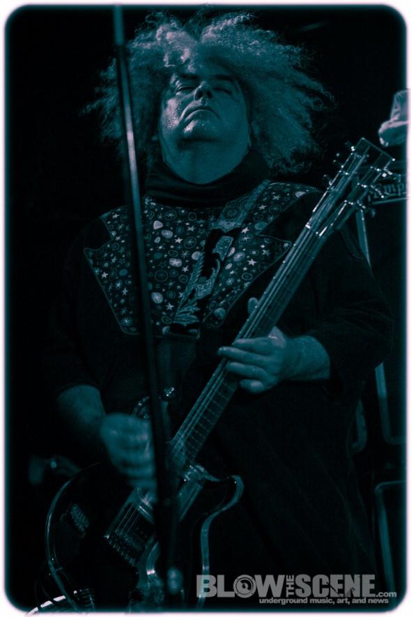 Melvins-band-028
