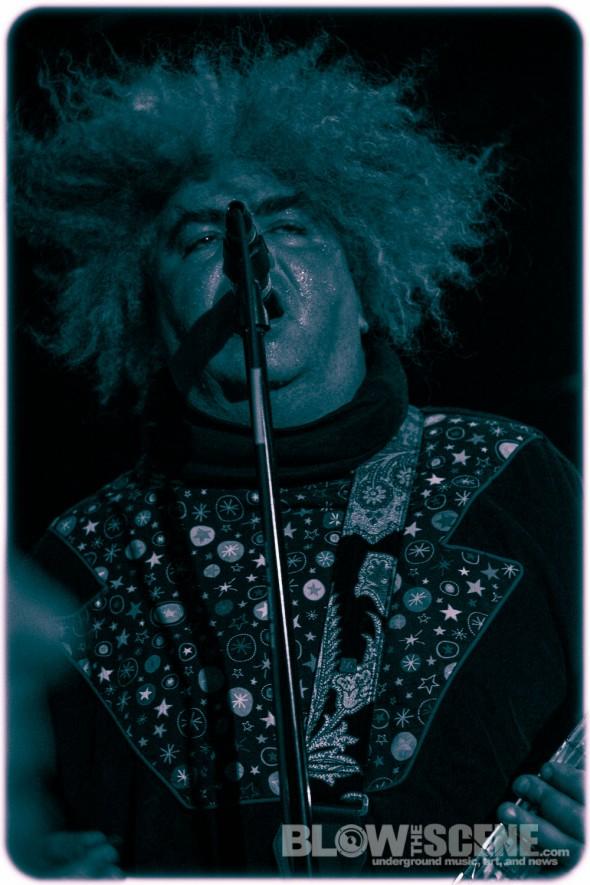 Melvins-band-031
