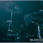 Melvins-band-032