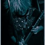 Melvins-band-033