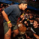 Rotting-out-2013-this-is-hardcore-fest-1