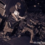 Rotting-out-2013-this-is-hardcore-fest-10